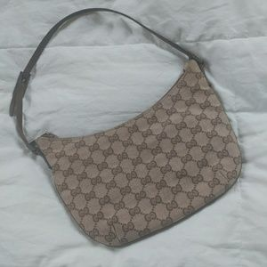Authentic Gucci Purse!